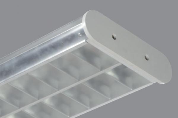 Plafoniere Stagne Con Sensore : Innova xl dark plafoniere stagne gruppo raina