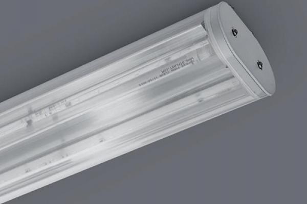 Plafoniere Stagne Con Sensore : Innova concentrante plafoniere stagne gruppo raina