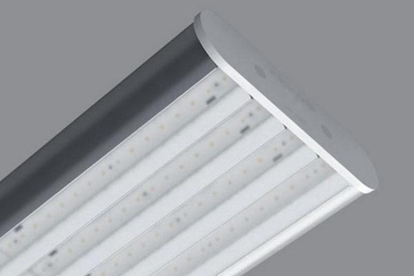Plafoniere Stagne Con Sensore : Innova xl intensive plafoniere stagne gruppo raina