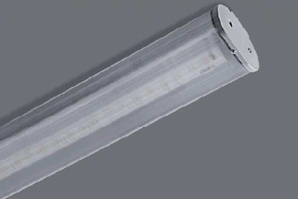 Plafoniere Stagne Con Sensore : Innova rigato plafoniere stagne gruppo raina