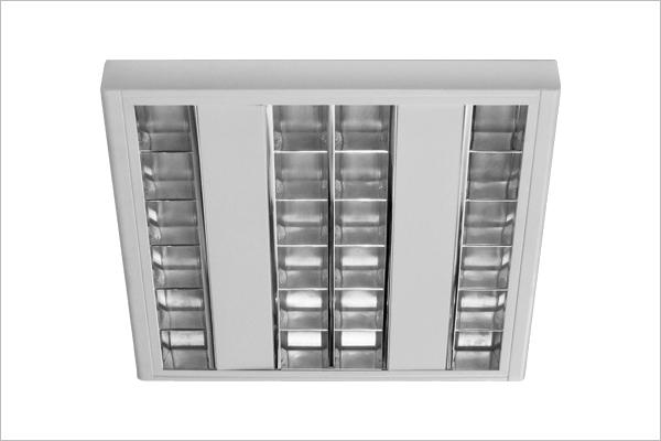 Plafoniere Led Per Alte Temperature : Relax led spa suspension ceiling wall gruppo raina